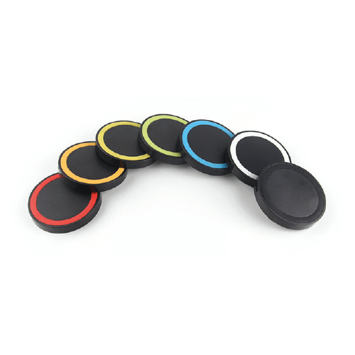 Wireless Charger Basic